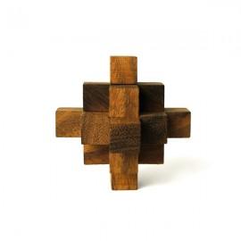 La Croix de Savoie