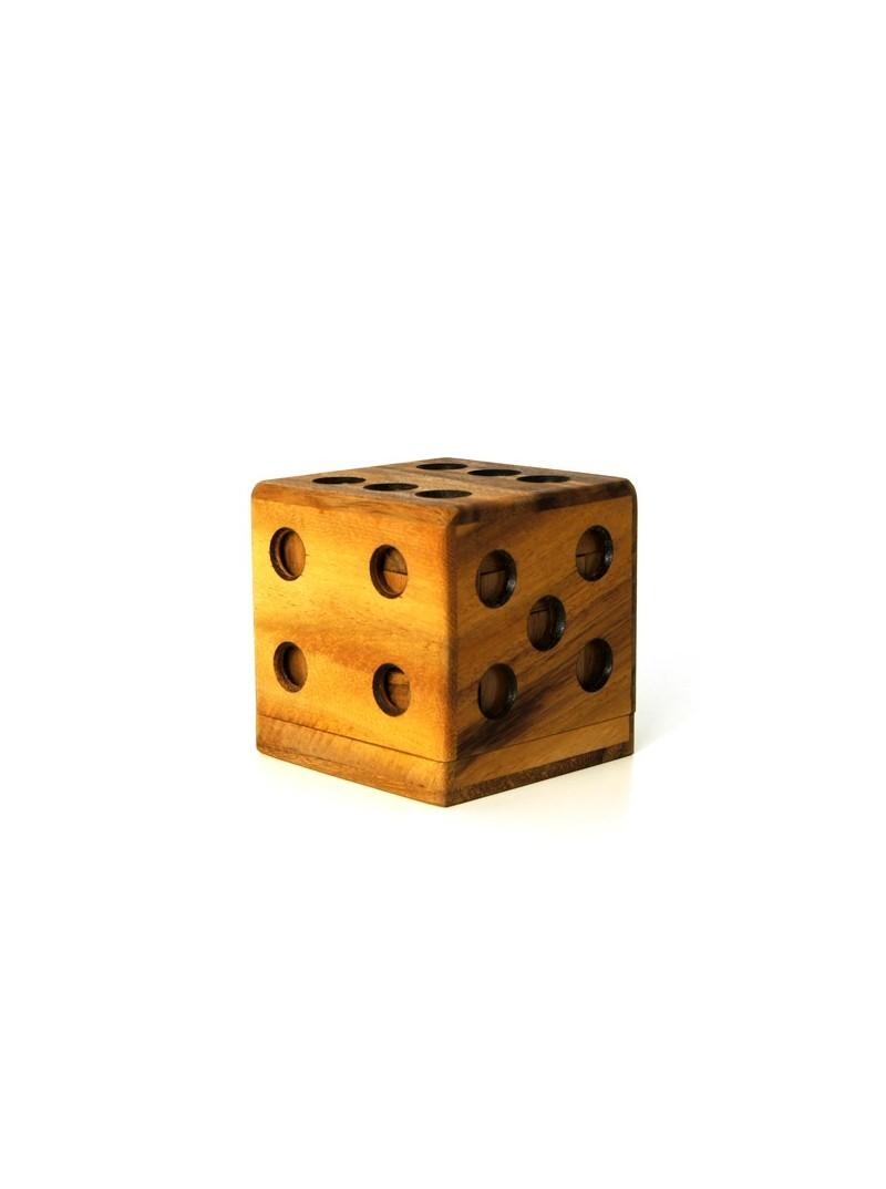 La boîte à Y