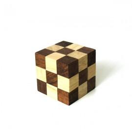 Cube serpent S